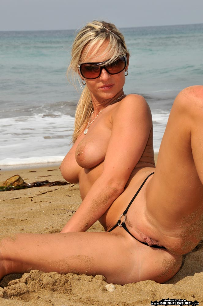 Tiny little bikini grils xxx think