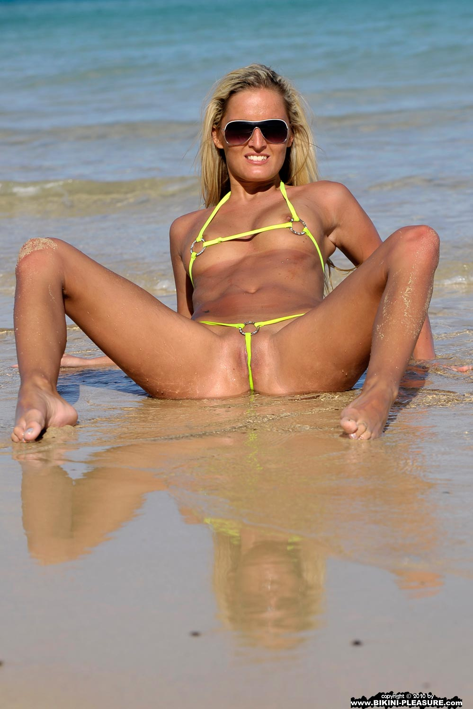 sexy bikini micro swinger salzburg