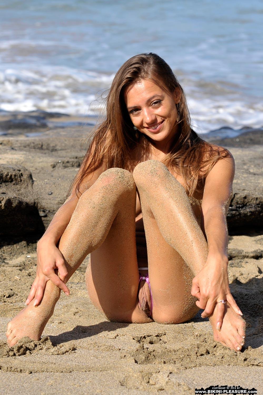 sexy nude german chicks