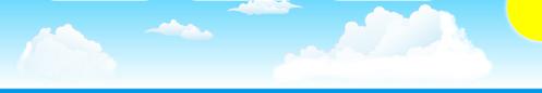 header_04.jpg