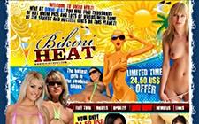 Join Bikini Heat